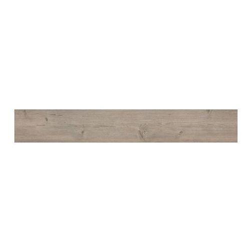 Krono original Panel ścienny mdf mountain hut pine 1,37 m2 (4042456308060)