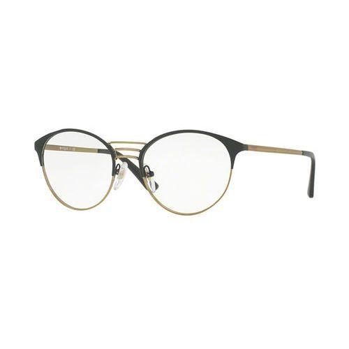 Okulary Korekcyjne Vogue Eyewear VO4043 999 - produkt z kategorii- Okulary korekcyjne