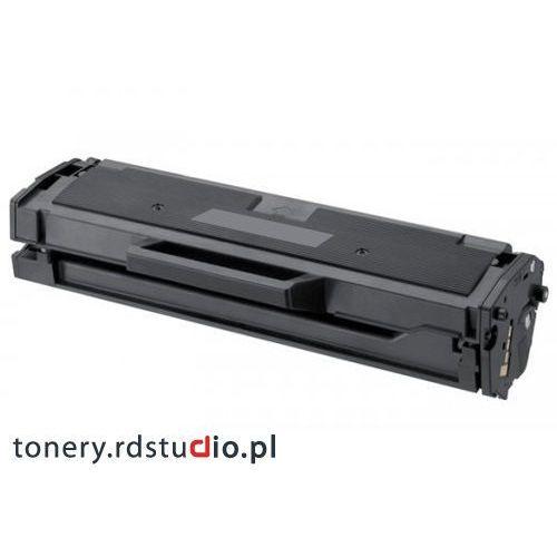 Quantec Toner do samsung ml-2160 ml-2165 scx-3400 scx-3405 - zamiennik p-plus