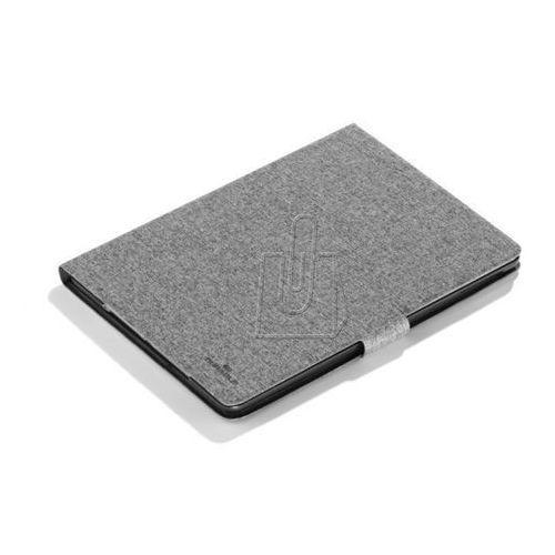 """Durable Etui do tabletu 10"""" składane grafitowe 5304-37"""