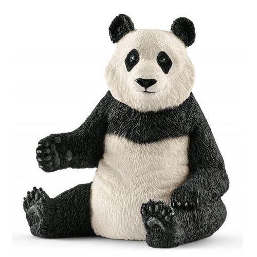 Panda Wielka - Samiec SLH14773 - Schleich (4055744012655)