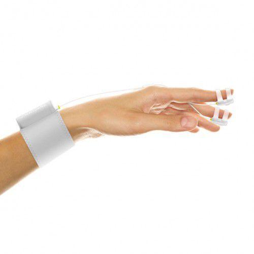 Jimmyjane Hello Touch - Wibrator na palec, kup u jednego z partnerów