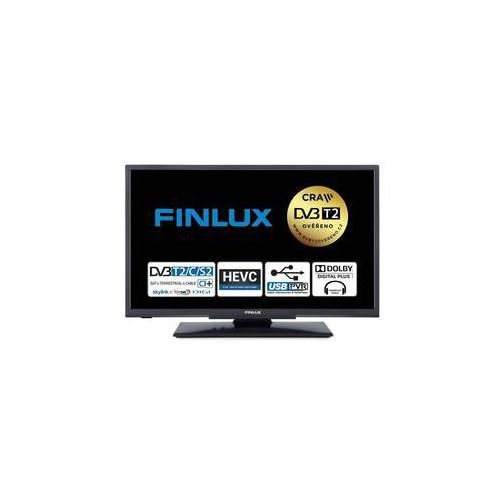 TV LED Finlux 24FHA4160