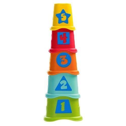 Kubeczkowa wieża 2w1, 1_627895