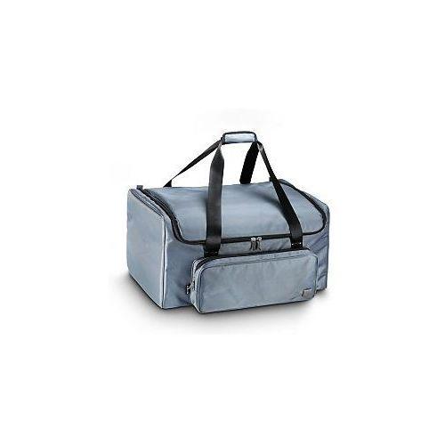Cameo Light GearBag 300 L - Universal Equipment Bag 630 x 350 x 350 mm, pokrowiec ochronny