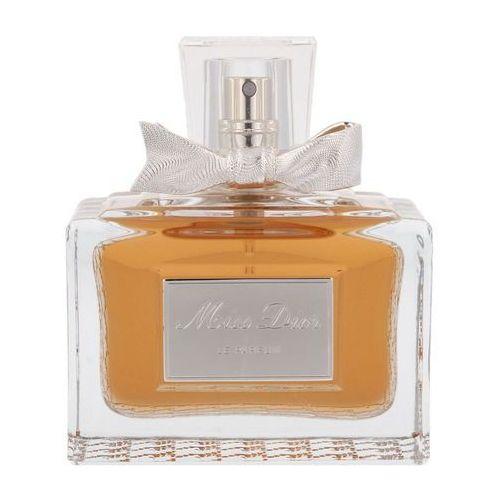 Christian Dior Miss Dior Le Parfum Woman 75ml EdP