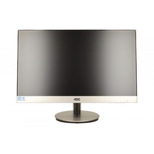 AOC i2269Vwm, monitor o przekątnej 21.5