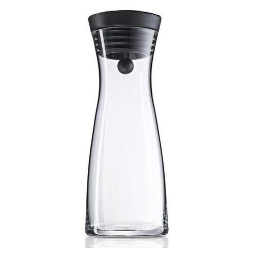 Karafka do wody WMF Basic czarna 0.75l, 0617716040