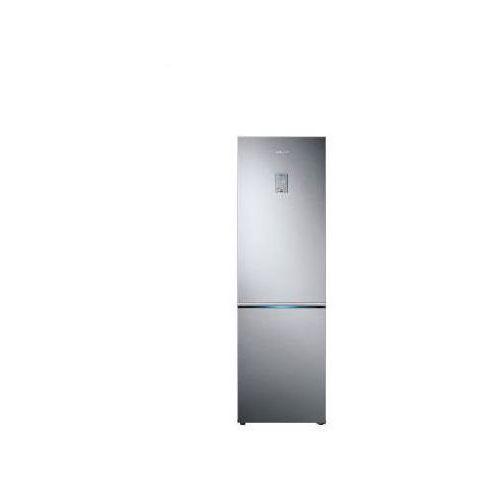 Samsung RB34K6032SS, lodówka