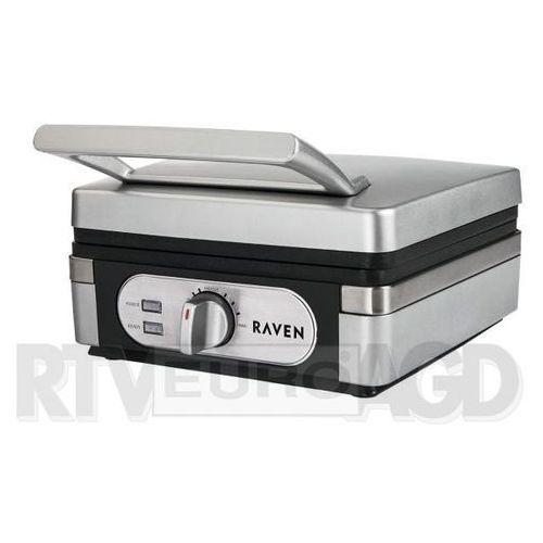 Raven eg004 (5902837838991)