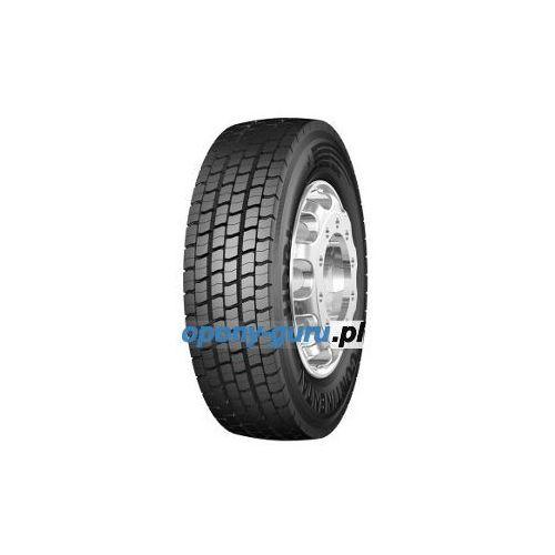 Continental LDR + ( 7.00 R16 117/116L 12PR )