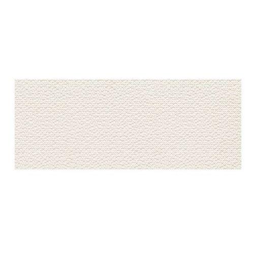 Arte Glazura coralle 29,8 x 74,8 cm ivory struktura 1,34 m2