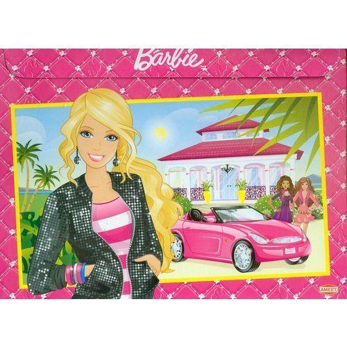 Zestaw Barbie - Jeśli zamówisz do 14:00, wyślemy tego samego dnia. Darmowa dostawa, już od 300 zł. (5907762000604)