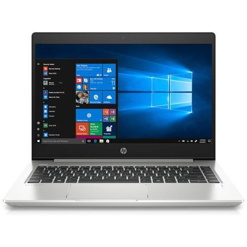 HP ProBook 5PQ38EA