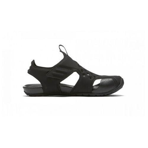 Nike Sandały sunray protect 2 (td) (0091209117774)