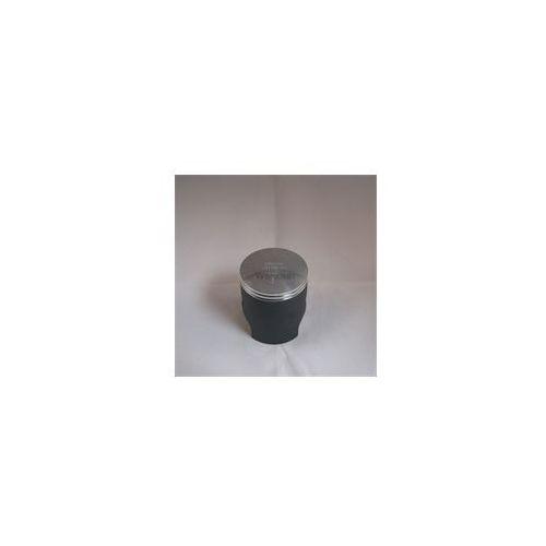 Wossner $1 tłok 53,98 mm aprilia af1 rs rx 125 85-09