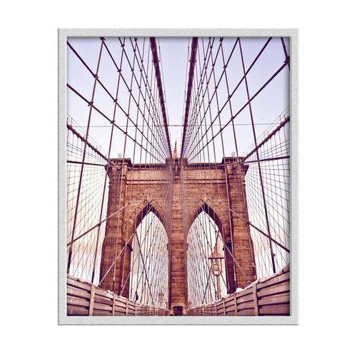 Obraz most 40 x 50 cm marki Knor