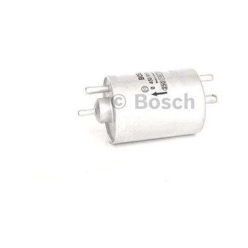 Bosch Filtr paliwa  0 450 915 003 (3165141210989)