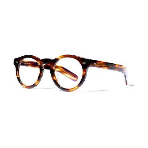 Okulary Korekcyjne Bob Sdrunk Homer 03