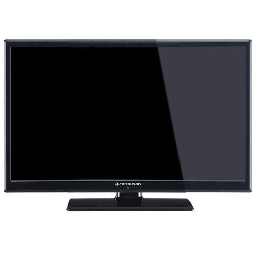 TV LED Ferguson V24125L