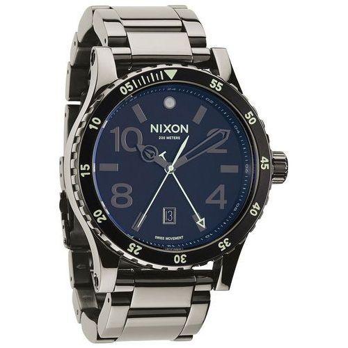 Nixon A2771885