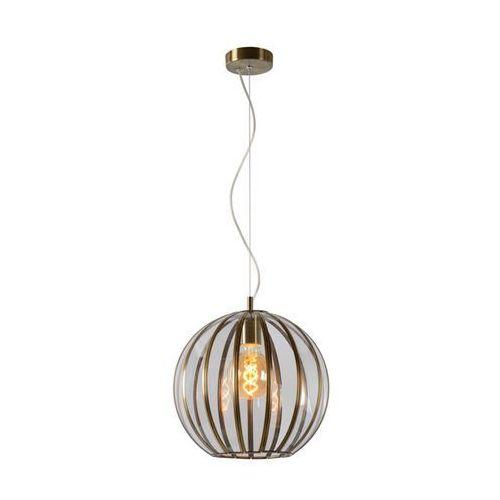 Lampa wisząca RAME OYD-10298B-SP1 - Zuma Line - Rabat w koszyku, 2225-004-200-000-0001