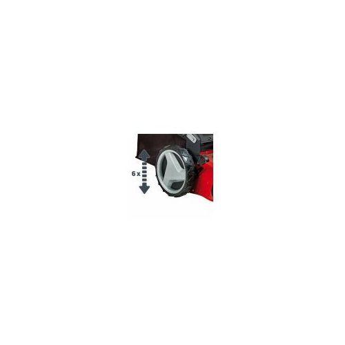 Einhell GC-PM 51/2 S HW