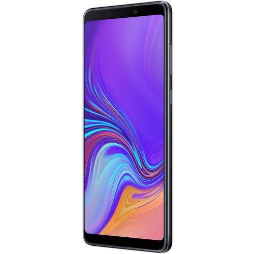 Samsung Galaxy A9 2018 SM-A920