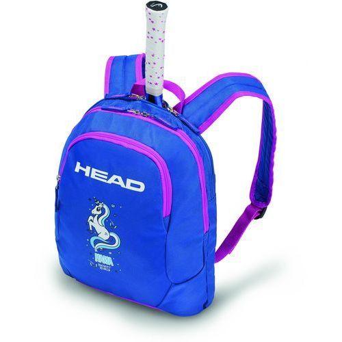 Head Kids Backpack Maria