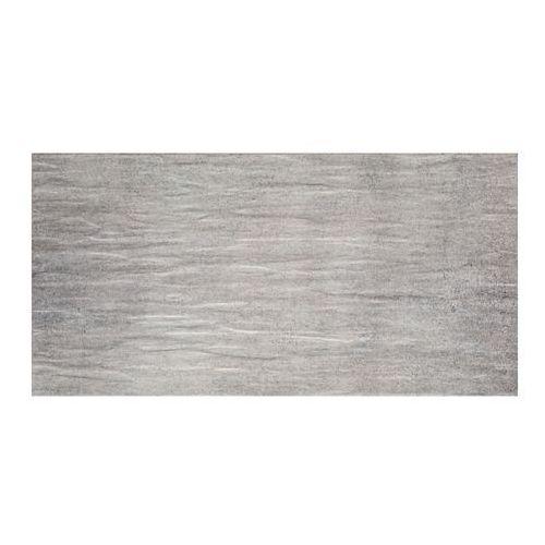 Glazura Factor Paradyż 30 x 60 cm grys struktura 1,44 m2 (5902610511370)