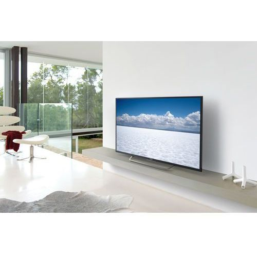 TV LED Sony KD-65XD7505. Najniższe ceny, najlepsze promocje w sklepach, opinie.