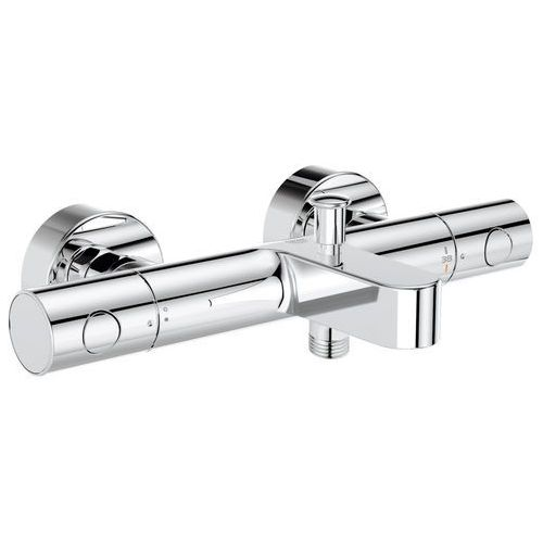 Bateria Grohe GROHTHERM 34215000