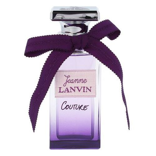 Lanvin Jeanne Couture Woman 100ml EdP
