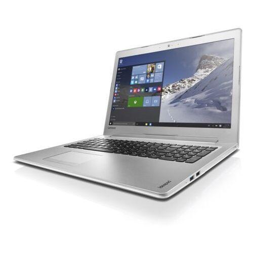 Lenovo IdeaPad  80V0002MMH