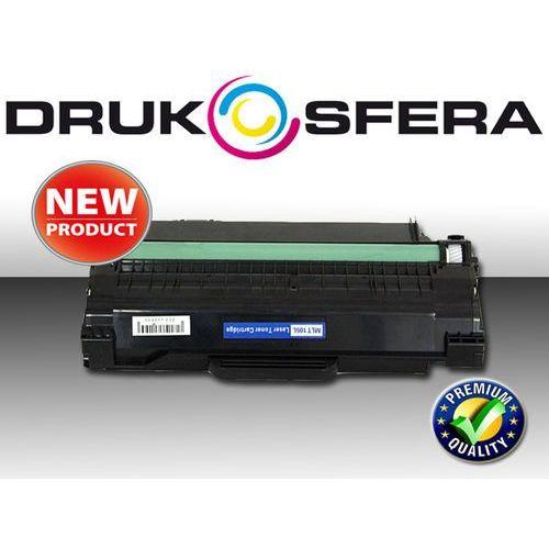 Sagamura-printer Toner do samsung ml-2540 ml-2545