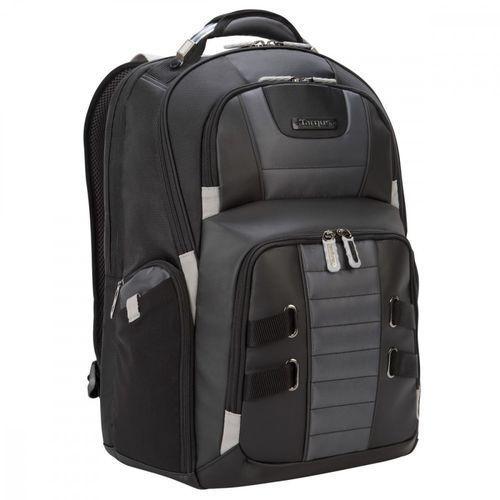 Targus DrifterTrak 11,6-15.6'' Laptop BackPack Czarny (5051794023428)