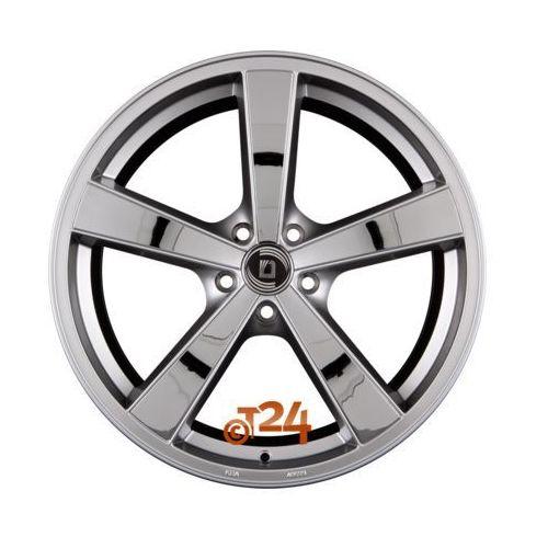Diewe wheels Felga aluminiowa trina ii 18 8 5x120 - kup dziś, zapłać za 30 dni