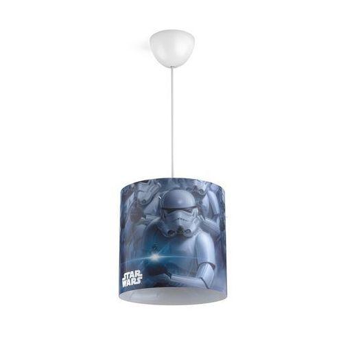 Philips Lampa Star Wars 71751/99/16 (8718696130629)