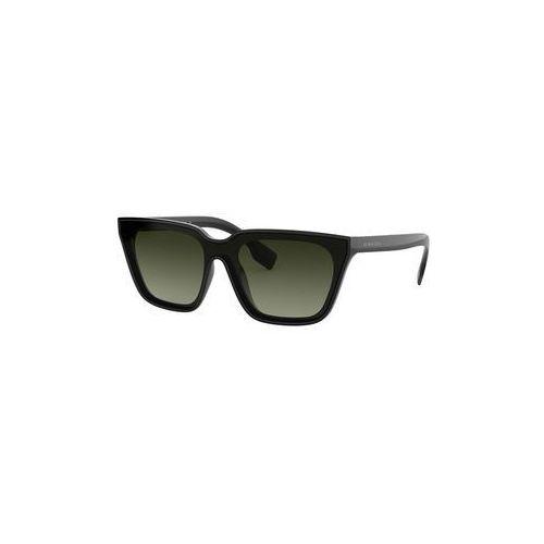 Burberry - Okulary 0BE4279.30018E.40