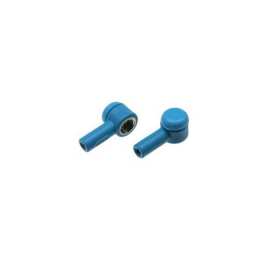 Przejściówka snap (4mm/10mm) marki E-stim (uk)