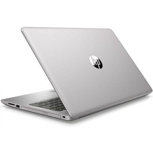 HP 6BP50EA