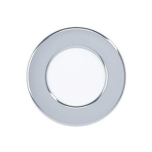 Eglo Opaska kablowa schneider thorsman imt46033 czarna 2,5 x 100 mm czarna (9002759992040)