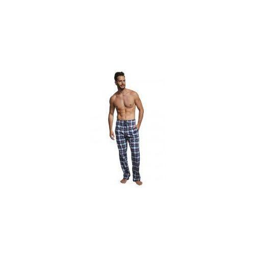 Spodnie męskie do piżamy Cornette 691/11, 691/11