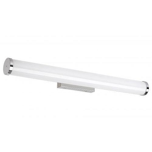 Rabalux - LED Łazienkowe oświetlenie lustra LED/18W/230V 64cm