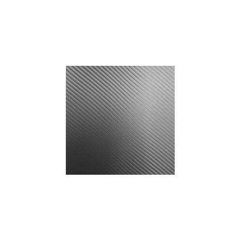 Folia wylewana carbon szary perłowy szer. 1,52m cbx81 marki Grafiwrap