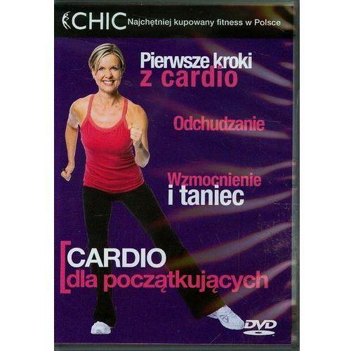 Cardio dla początkujących (5908312741992)