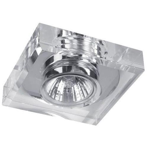 Oprawa Stropowa SPOTLIGHT Cristaldream 5126001 Chrom, 5126001