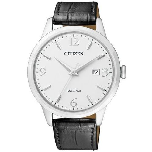 Citizen BM7300-09A
