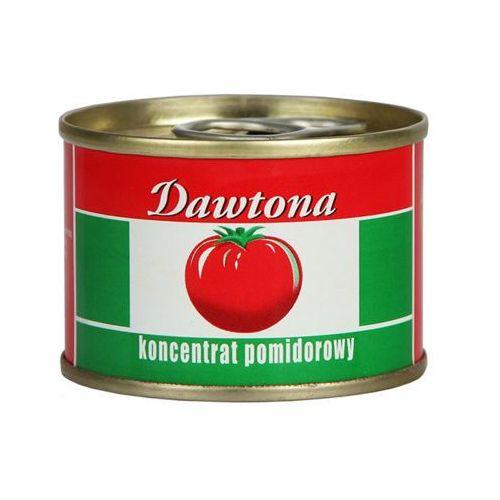 Dawtona 70g koncentrat pomidorowy
