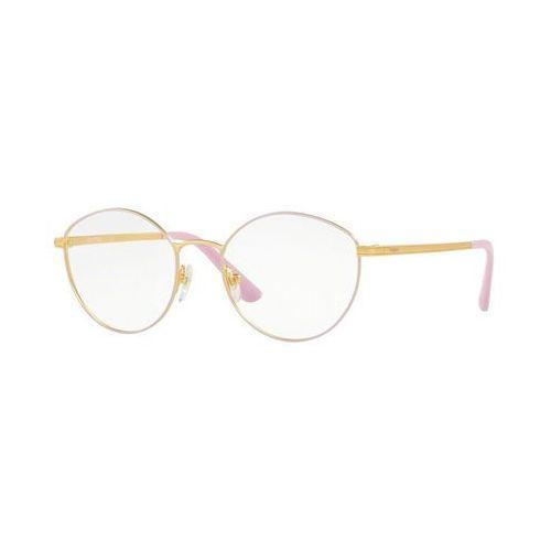 Vogue eyewear Okulary korekcyjne  vo4025 5024